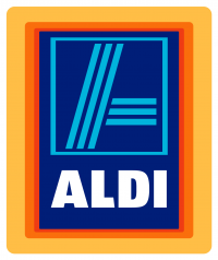 Jobs For Teenagers at Aldi