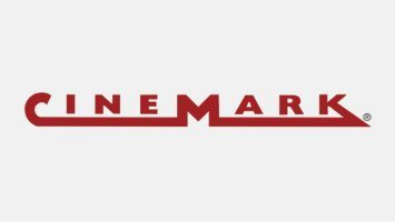 jobs for teenagers at cinemark