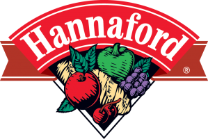 Jobs For Teenagers at Hannaford