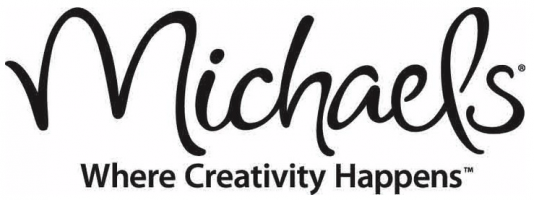 Michaels Stores Inc Is A North American Arts And Crafts Retail Chain It Currently Operates More Than 1262 Consisting Of 1145 In