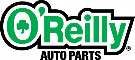 Jobs For Teenagers At O Reilly Auto Parts