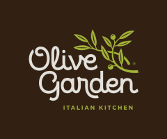 jobs for teenagers at olive garden italian - Olive Garden Folsom