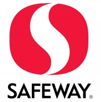 Jobs For Teenagers at Safeway
