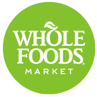 Jobs For Teenagers at Whole Foods Market
